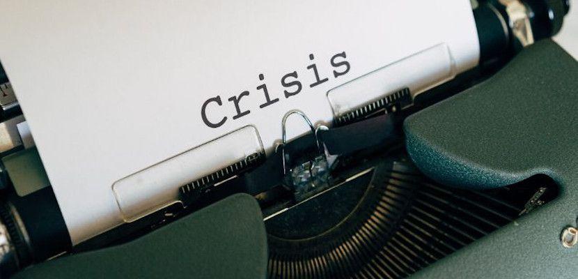 recursos humanos crisis coronavirus