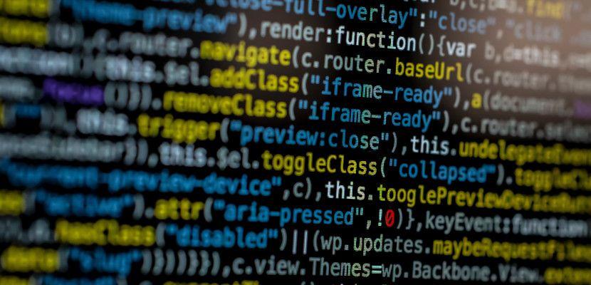 transformación digital software rh