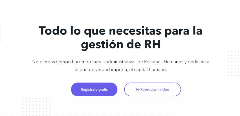 herramientas recursos humanos