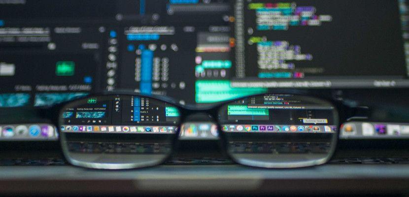 herramientas recursos humanos software