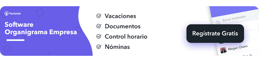 programa-organigrama-empresa