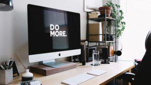 motivacion-laboral-ejemplos