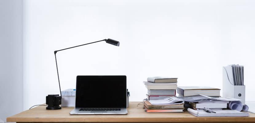 herramientas home office