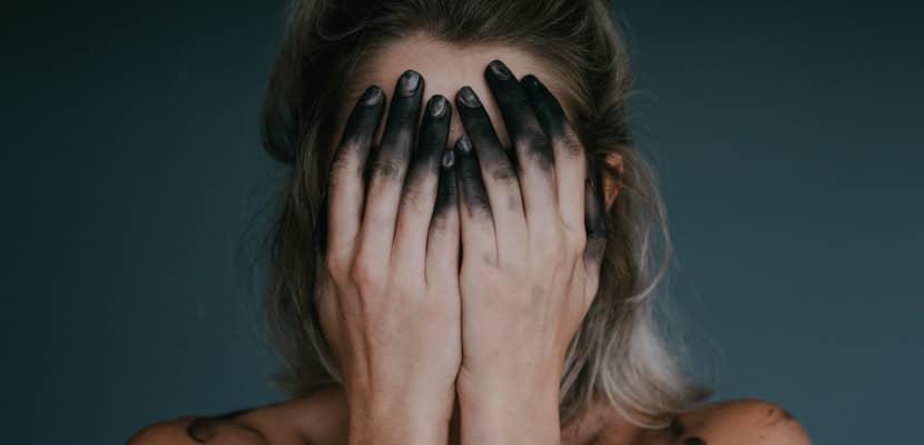 burnout estres laboral