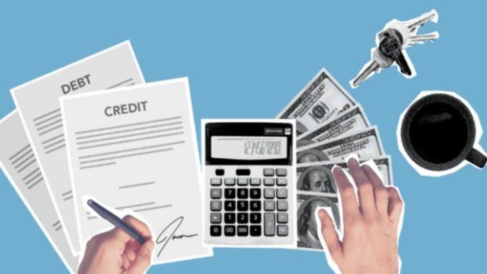 buro de credito especial